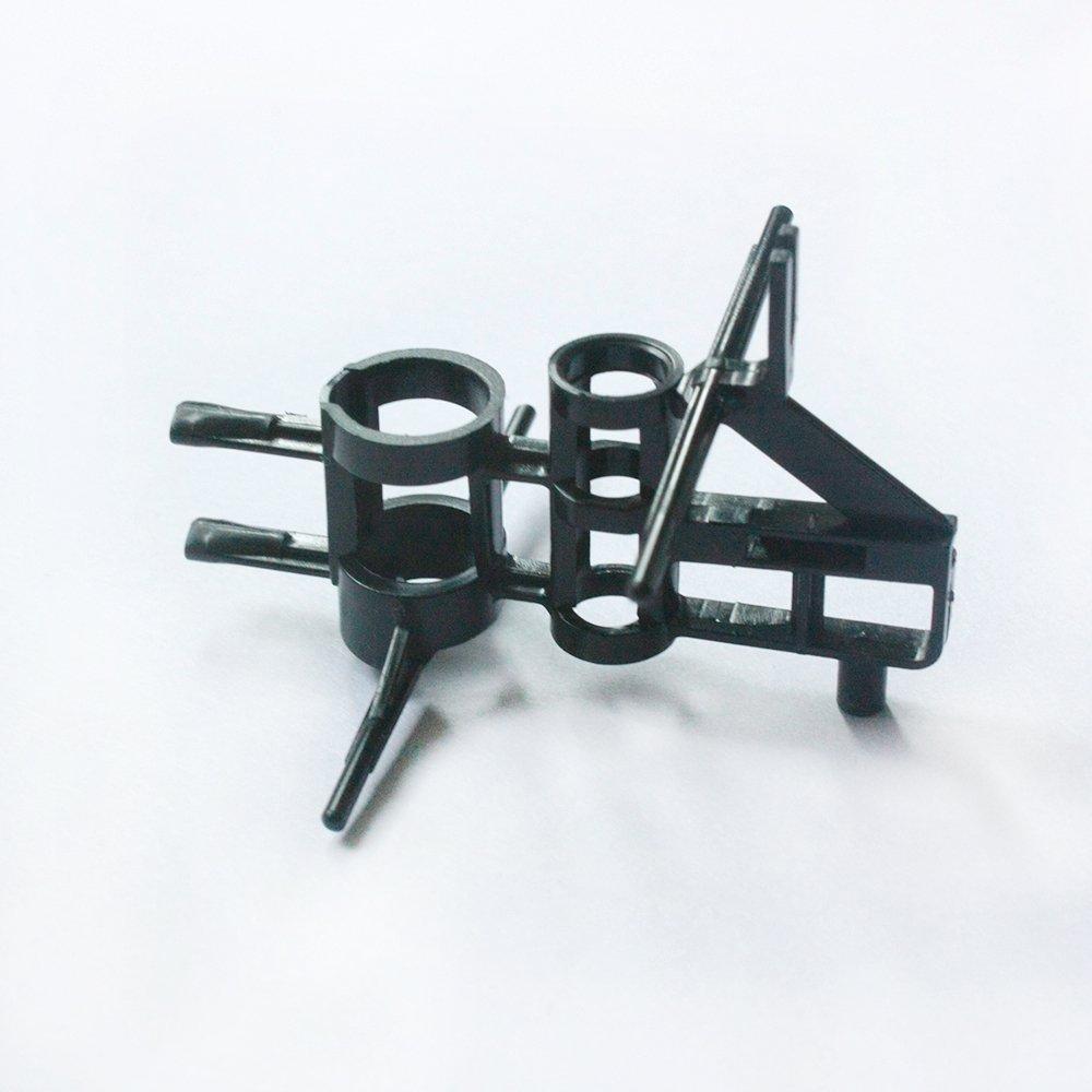 Main Frame for eFly mSP190 RC Heli Venom Group International EF3078