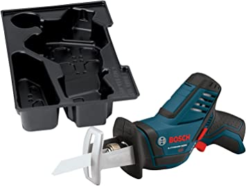 Bosch PS60BN Reciprocating Saws product image 1