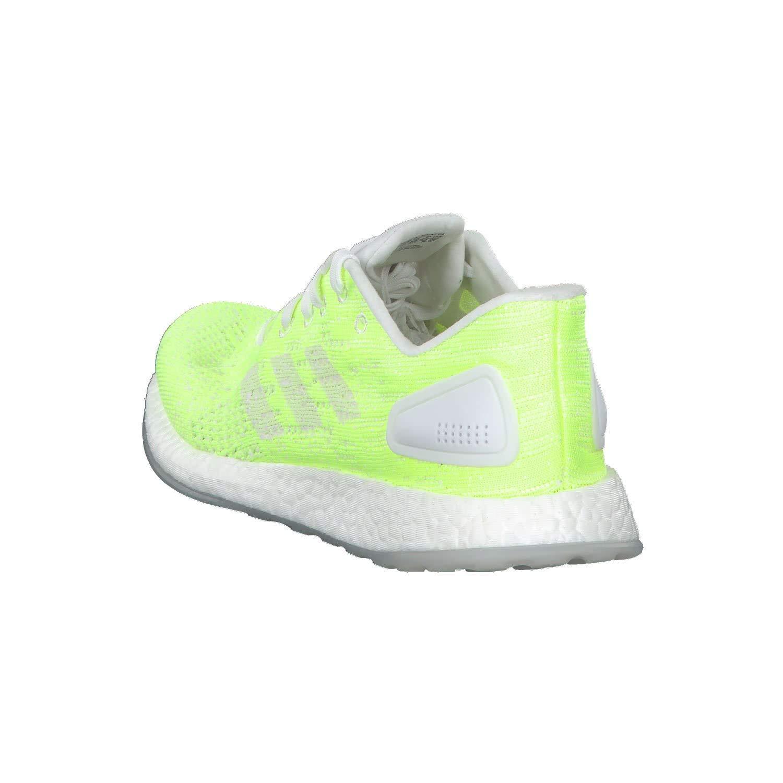 Adidas Herren Pureboost Pureboost Pureboost DPR Ltd Laufschuhe B07JQYF963  2018eb