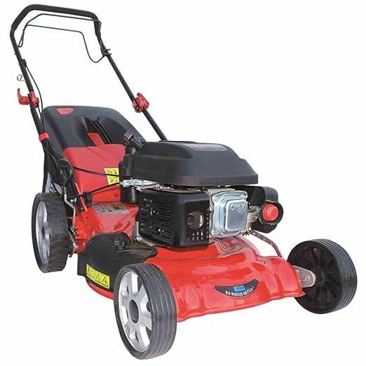 Guede 95333 cortadora de césped - Cortacésped (Manual lawn mower ...
