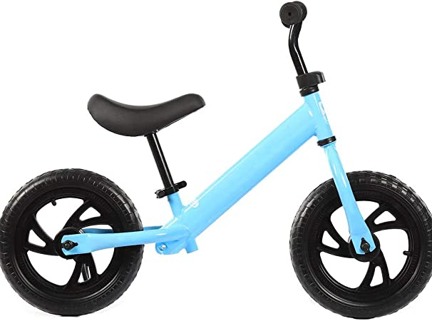 Kids Size Bike Saddle Child/'s Youth Seat Boys Girls Black Fits all Bicycles NEW