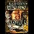 Warwolfe (de Wolfe Pack Book 0)