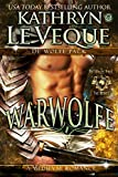 Bargain eBook - Warwolfe