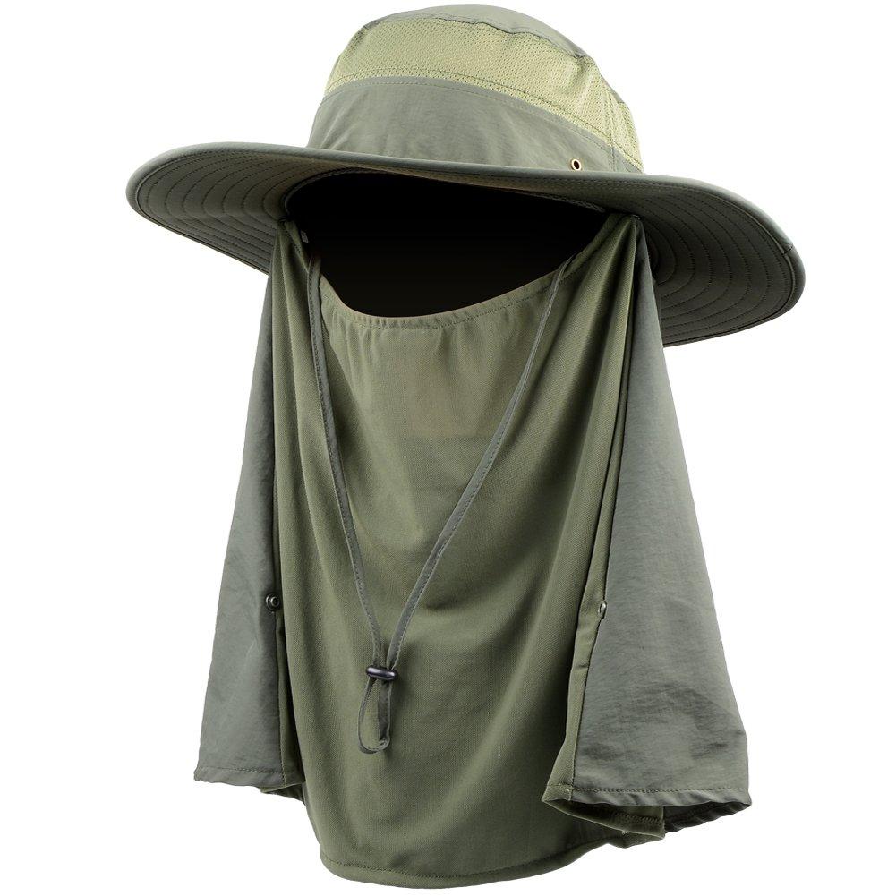 21e803df0c9 Youdgee Sun Hat