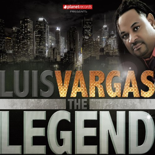 Stream or buy for $8.99 · The Legend