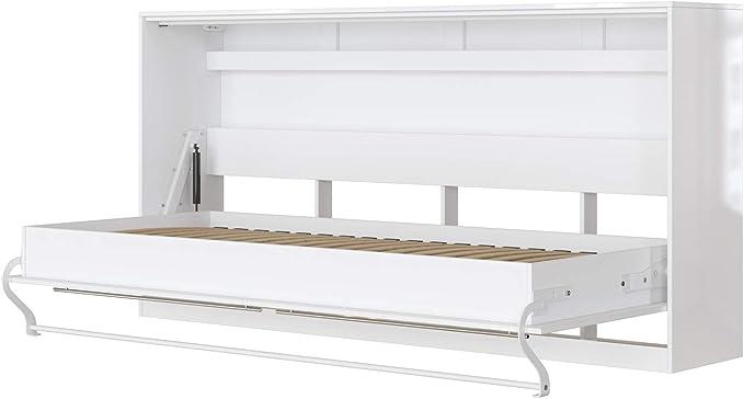 SMARTBett Armario-cama estándar