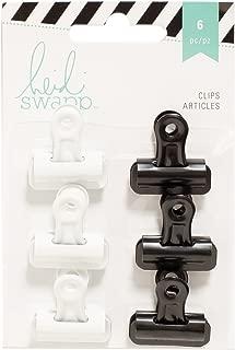 product image for 1 Pc of Sledge Hammer Fiberglass 8 lb, 36 In