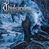 Ascension Lost (Limited Edition) by Thulcandra