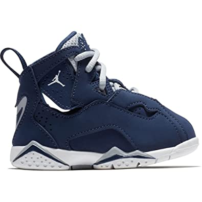 new products c376d bf316 ... wolf grey white black 894046 8b535 53f87  best price nike jordan true  flight bt boys fashion sneakers 343797 40410c midnight navy 5e36b 919b0