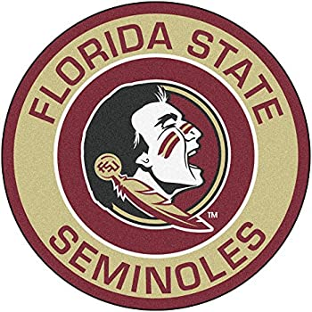 Amazon Com Fanmats Ncaa Florida State University