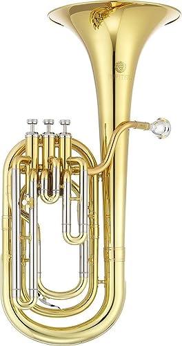 Jupiter JBR730