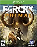 Far Cry Primal - Xbox One - Standard Edition