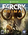 Far Cry Primal - Xbox One Standard Ed...