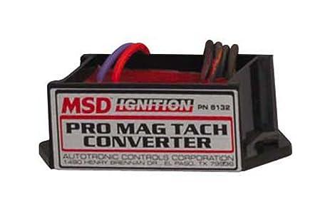 Iss Pro Tach Wiring Diagram Tach Filter Diagram Voltage – Isspro Tachometer Wiring Diagram