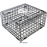 FJ Neil 215-CT Crab Trap