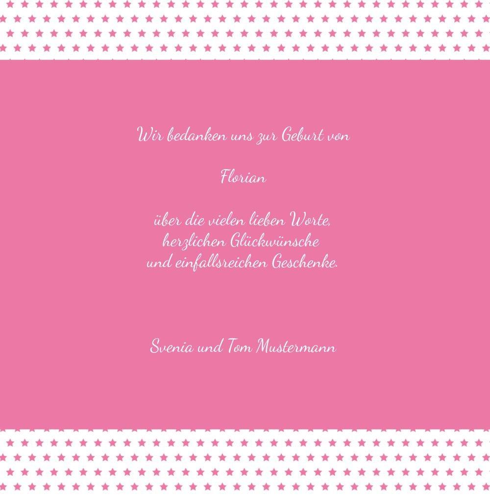 Kartenparadies Kartenparadies Kartenparadies Danksagung für Geburt Baby Dankeskarte Sternchen, hochwertige Danksagungskarte Baby inklusive Umschläge   100 Karten - (Format  145x145 mm) Farbe  braunmatsch B01N6WW621 | Bunt,  | Ausgezeichnet (in) Qualität  | Qualität und Qua 33a752