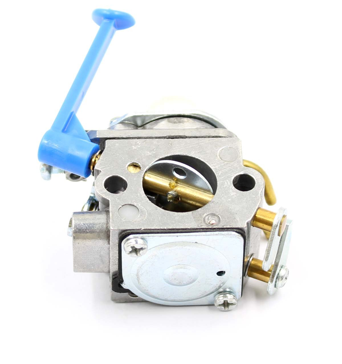 GooDeal Carburetor Carb fit Husqvarna 128C 128L 128LD 128RJ Trimmer Zama C1Q-W40A Poulan