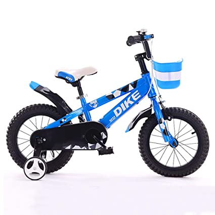 c7bd0d8434a Amazon.com   Kids Bicycles MEIDUO Children s Bicycle