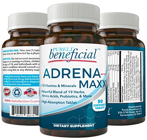 Bestselling Astragalus Herbal Supplements