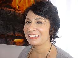 Anne M. Raso