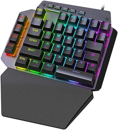 EVGA GeForce RTX 2080 Ti K|NGP|N Gaming 11GB GDDR6