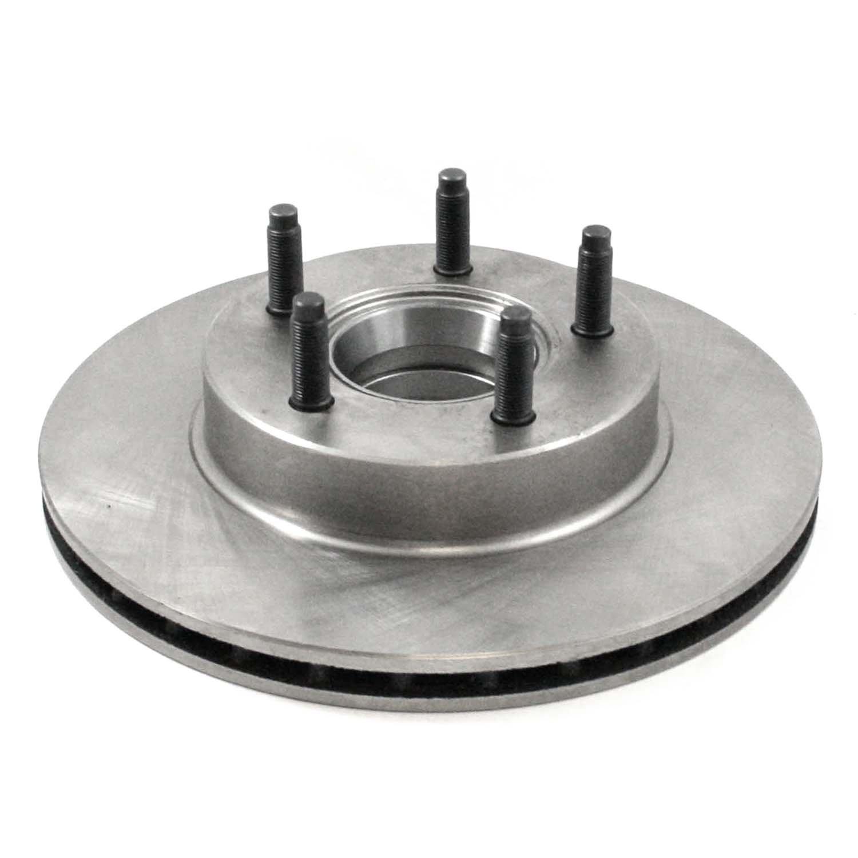 Sanding Discs 20 PSA Aluminum Oxide 100 Grit Cloth Sander Disc Aluminum Oxide, A/&H Abrasives 924916 5-pack,abrasives x-weight