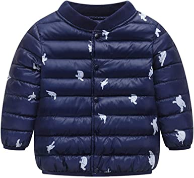 Rosiest Kids Baby Winter Cartoon Coat Cloak Jacket Thick Warm Hooded Outerwear Clothes