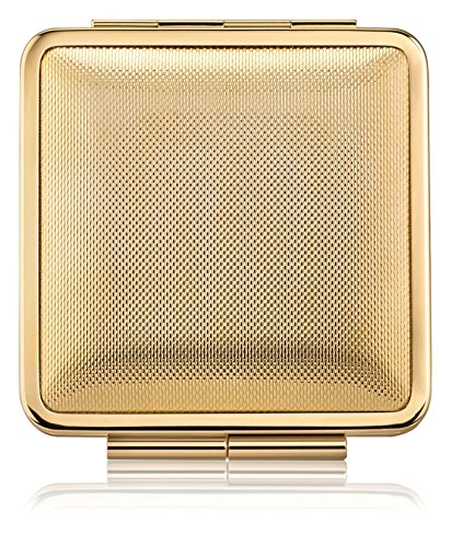 Estee Lauder Victoria Beckham Skin Perfecting Powder by estée lauder (Image #1)