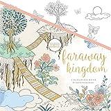 Kaisercraft Faraway Kingdom KaiserColour Perfect