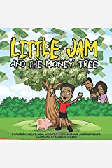 Little Jam & The Money Tree Paperback