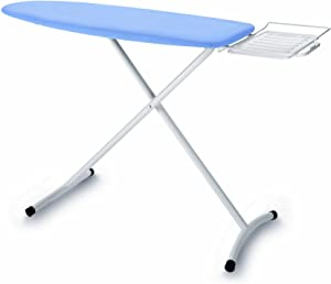 Delonghi ADS175, Static Ironing Board with Iron Rest