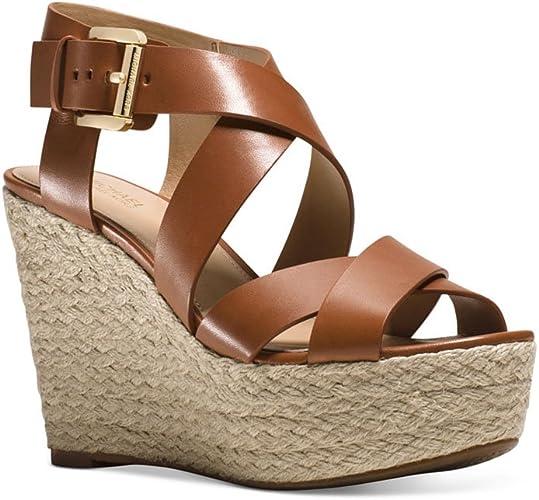 nouveaux prix plus bas différemment femme sandales