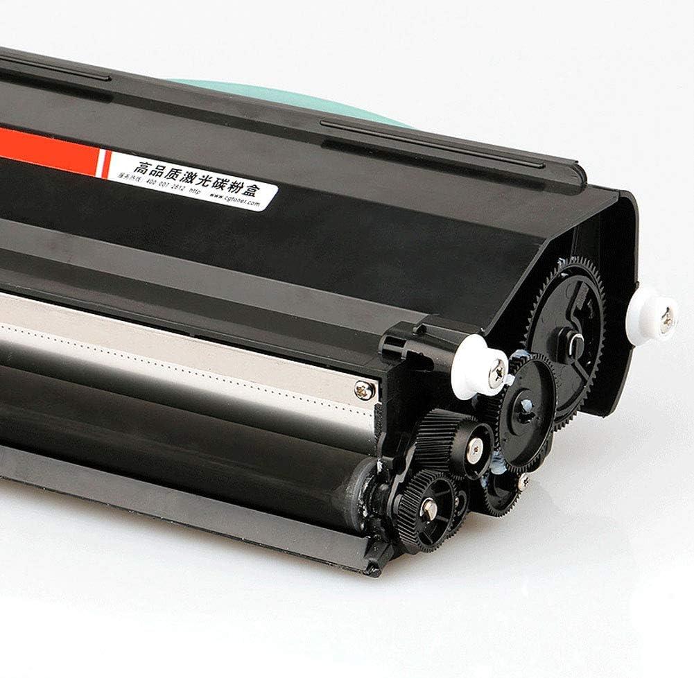 LT4639S1 Black Powder Box for LJ3900 3900D 3900DN Ink Cartridge Printing Copier Office Supplies