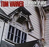 The Window Up Above: American Songs