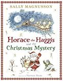 Horace and Haggis Christmas Mystery