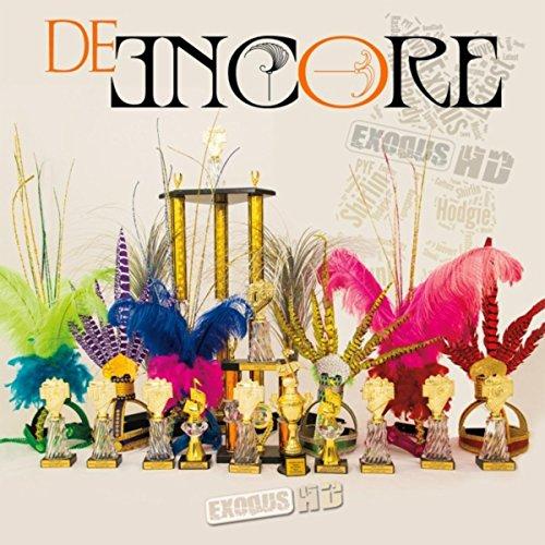 De Encore