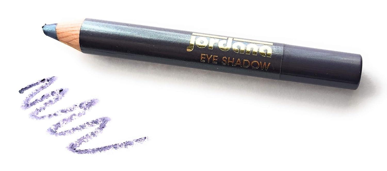 Jordana Eye Shadow Smoky Iris Stick