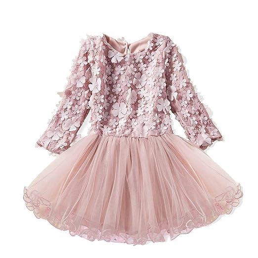 30e3ffe87716b Robe de Filles