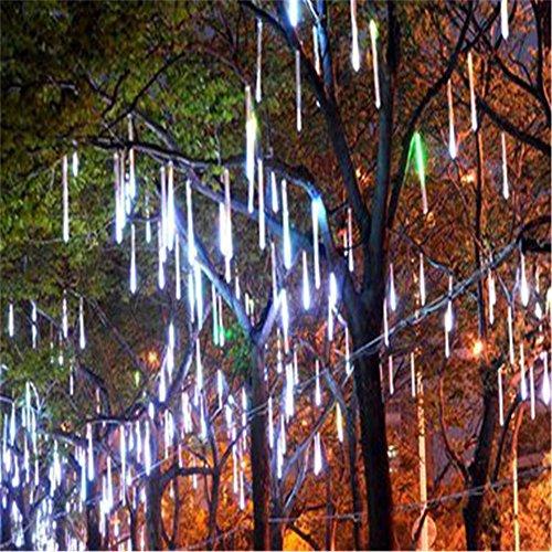 starshine-50cm-10-tube-540-leds-meteor-shower-rain-waterproof-string-lights-for-christmas-wedding-pa