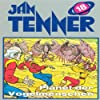Planet der Vogelmenschen (Jan Tenner Classics 18)