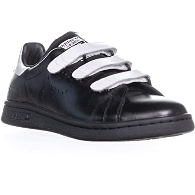 sale retailer 07253 1e15b adidas Women's RAF Simons Stan Smith Cf