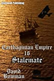 Carthaginian Empire 16 - Stalemate