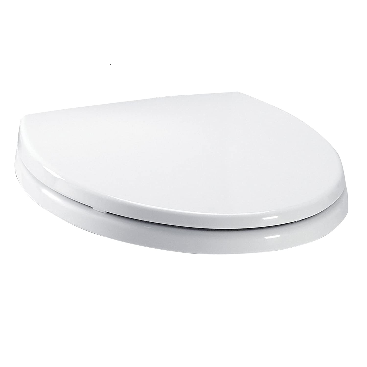 Best toilet on the market reviews - Toto Ss114 11 Transitional Softclose Elongated Toilet Seat