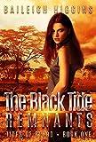 Bargain eBook - The Black Tide
