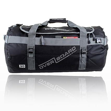 Amazon.com  Overboard Adventure Duffel Bag  Sports   Outdoors 6d1f2ff9924c6