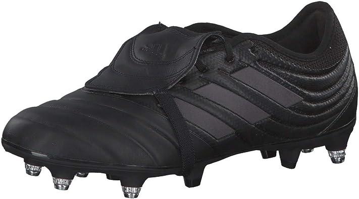 adidas Men Football Shoes Boots Studs