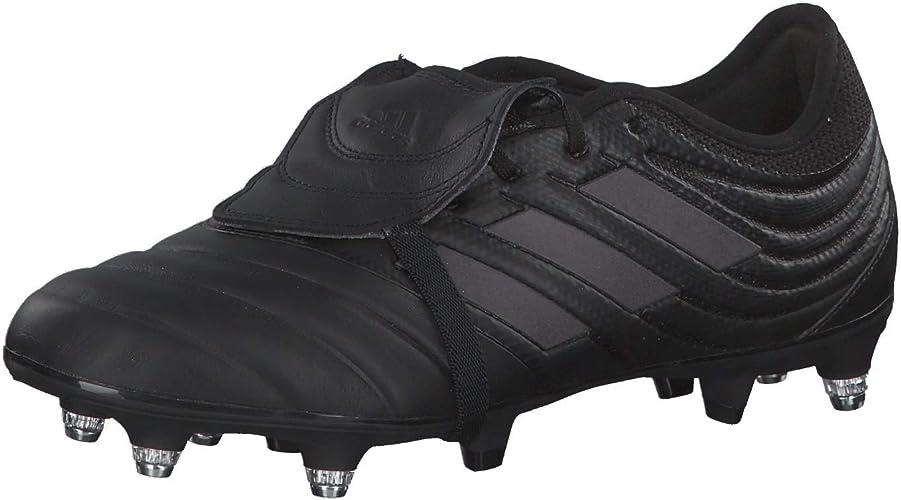 | adidas Men Football Shoes Boots Studs Copa