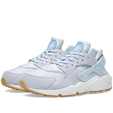 new concept 4da00 286c8 Nike W Air Huarache Run Txt, Women s Trainers
