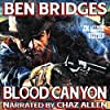 Blood Canyon (Jim Allison)