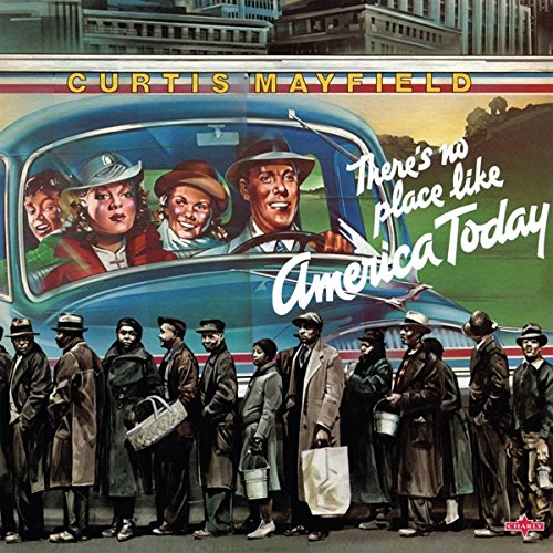 theres-no-place-like-america-today-vinyl